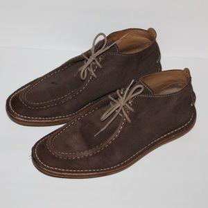 Cole Haan x Todd Snyder Men's desert boots Men 9.5